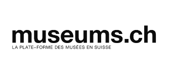 Museums suisse